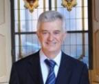 MAURIZIO MANZI - Assessore alle Risorse, all'Innovazione e alla Digitalizzazione Cremona