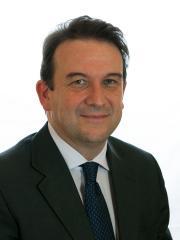 FRANCESCO BRUNI - Senatore Brindisi