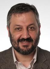 SALVATORE CAPONE - Deputato Taranto