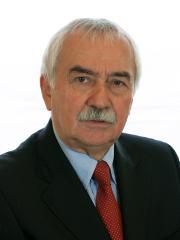 Ugo SPOSETTI - Senatore Roma