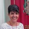 TERESA BARRESI - Assessore all'Educazione, Istruzione e Cultura, Manifestazioni, Città Studi, Biblioteca, Museo del Territorio, Turismo, Sport Biella