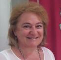 FULVIA ZAGO - Assessore Affari Generali, Servizi Demografici, Personale, Coordinamento e Organizzazione degli uffici, Lavoro e Formazione professionale, Trasparenza e Semplificazione, Politiche Europee, Relazioni Esterne Biella