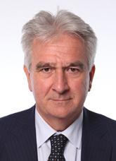 Marcello TAGLIALATELA - Deputato Napoli