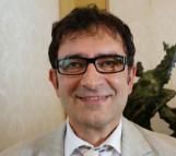 ROBERTO CIOPPI - Vicesindaco Urbino