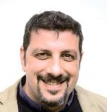 STEFANO LA MALFA - Assessore a Polizia Municipale e sicurezza, Attività produttive, Sportello Unico, Commercio e Sviluppo economico, Viabilità e Trasporti Biella