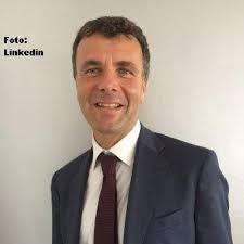 Alessandro Baccei - Assessore dell'economia Messina