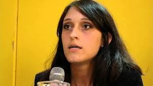 Silvia PICCININI - Consigliere Piacenza