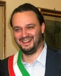 Marco PETTAZZONI - Consigliere Bologna