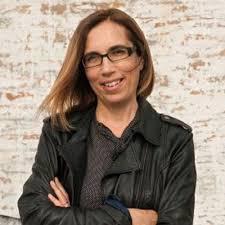 Silvia PRODI - Consigliere Bologna