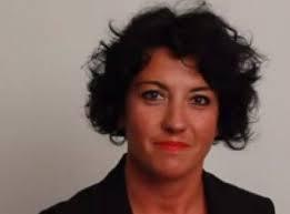 Raffaella SENSOLI - Consigliere Bologna