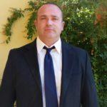 Pietro Lucisano - Consigliere Cosenza
