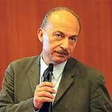 Sergio Venturi - Assessore Politiche per la salute Bologna