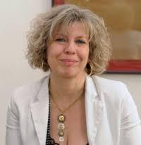 Simona Caselli - Assessore Agricoltura, caccia e pesca Bologna