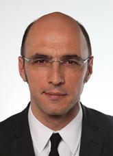 MATTEO MAURI - Deputato Monza