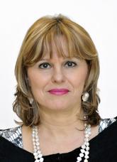 Paola Boldrini - Deputato Piacenza