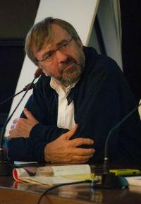 Giuseppe Zuccatelli - Consigliere Forlì