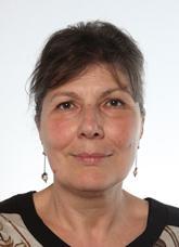 DANIELA GASPARINI - Deputato Monza