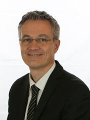 STEFANO VACCARI - Senatore Crespellano