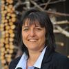 Chiara Maule - Assessore delega per le materie della partecipazione, innovazione, semplificazione e formazione Trento