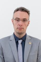 Francesco Battistini - Consigliere Genova
