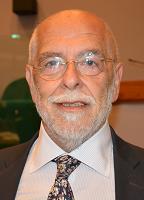 Giovanni Maggi - Consigliere Pesaro