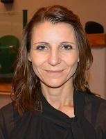 Romina Pergolesi - Consigliere Pesaro