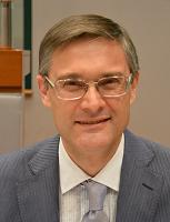 Piergiorgio Fabbri - Consigliere Pesaro
