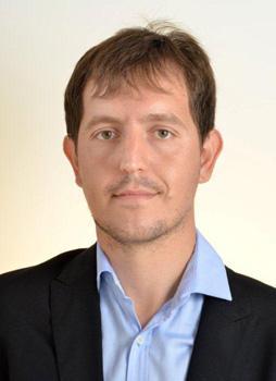 Manuel Brusco - Consigliere Venezia