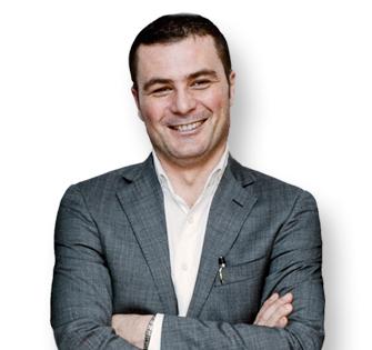 Giovanni Zannini - Consigliere Napoli