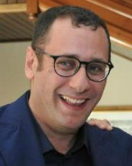 Armando Cesaro - Consigliere Napoli