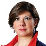 Maria Antonietta Ciaramella - Consigliere Napoli