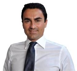 Alfonso Longobardi - Consigliere Napoli
