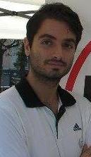 Luigi Cirillo - Consigliere Napoli