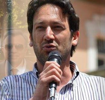 Michele Cammarano - Consigliere Avellino