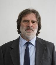 Andrea Quartini - Consigliere Arezzo