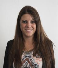 Elisa Montemagni - Consigliere Massa