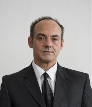 Gabriele Bianchi - Consigliere Siena