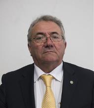 Roberto Salvini - Consigliere Arezzo