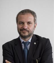 Claudio Borghi - Consigliere Arezzo