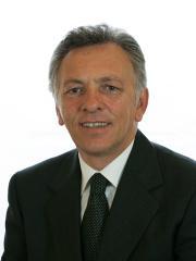 PIETRO LANGELLA - Senatore Benevento