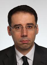 VINICIO PELUFFO - Deputato Monza