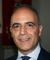 Luca Paglia - Consigliere Benevento