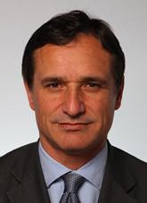LUCA SQUERI - Deputato Monza