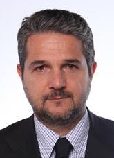Valentino VALENTINI - Deputato Quero