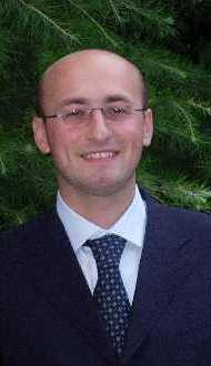 MARIO CASILLO - Consigliere Napoli