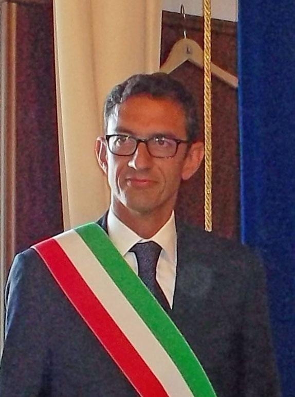 Amedeo Bottaro - Trani
