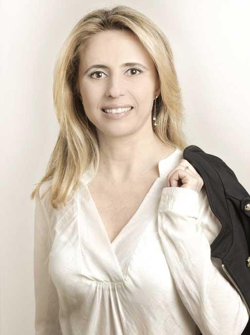 Barbara Di Natale - Consigliere Rimini