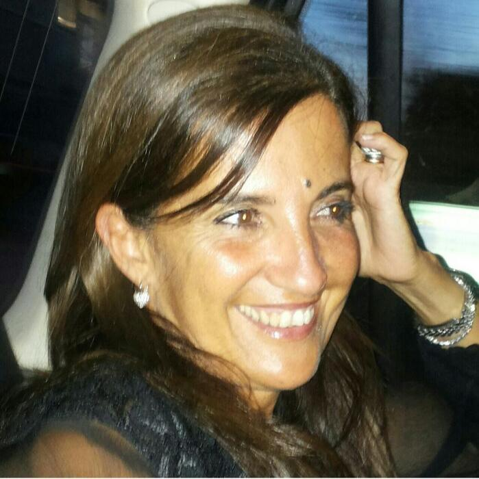 Daniela De Leonardis - Consigliere Rimini