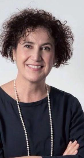 Rita Polo - Consigliere Cagliari