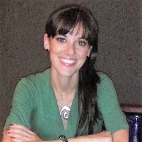 Giorgia Melis - Consigliere Cagliari